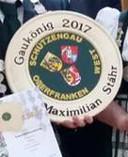 Gaukönige 2017