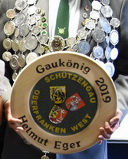 Gaukönige 2019