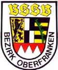 1. Franken Blasrohr Open 2018