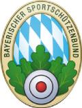 BSSB - Sonderförderprogramm